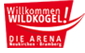 Webcam Wildkogel Arena